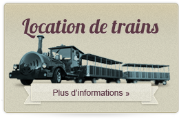 banner_locationdetrains