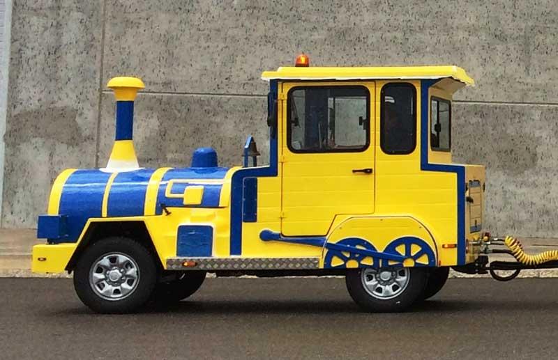 maquina-star-train-2